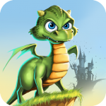 Dragon & Dracula (MOD, Unlimited Money) 2.5.7
