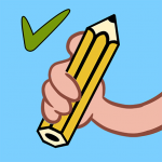Draw Master – Draw One Part – DOP Puzzle (MOD, Unlimited Money) 0.9