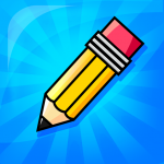 Draw N Guess Multiplayer (MOD, Unlimited Money) 5.0.25