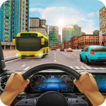Driving Car Simulator (MOD, Unlimited Money) 2.0.2