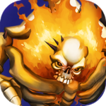 Dungeon Monsters (MOD, Unlimited Money) 3.2.1