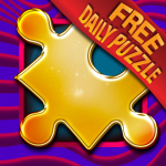 Epic Jigsaw Puzzles: Daily Puzzle Maker, Jigsaw HD (MOD, Unlimited Money) 4.6.0