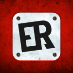 Escape Room The Game App (MOD, Unlimited Money) 6.04013