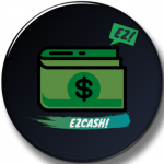 EzCash: Free In-Game Currency & Gift Cards (Premium Cracked) 1.2.7