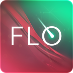 FLO – free flowing infinite runner (MOD, Unlimited Money) 20.3.225