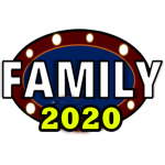 Family 100 Terbaru 2020 (MOD, Unlimited Money) 28.0.0
