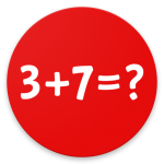 Fast Math – Math game for brain excercise (MOD, Unlimited Money) 0.0.8
