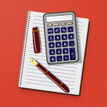 Financial Accounting (Premium Cracked) 4.1.0