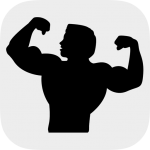 Fitness Point (Premium Cracked) 3.2.1