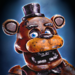 Five Nights at Freddy's AR: Special Delivery  14.0.0