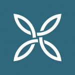 Floward: Same-Day Flowers & Gifts Delivery (Premium Cracked) 5.6.50
