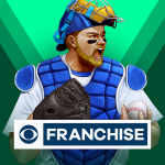 Franchise Baseball 2020 (MOD, Unlimited Money) 4.0.7