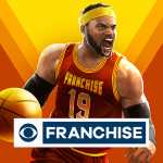 Franchise Basketball 2020 (MOD, Unlimited Money) 3.1.7