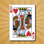 FreeCell (MOD, Unlimited Money) 3.9