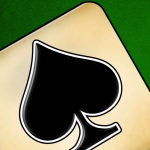 Full Deck Solitaire (MOD, Unlimited Money) 1.91