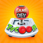 Game Dev Tycoon (MOD, Unlimited Money)1.5.9