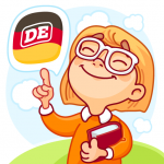 German for Beginners: LinDuo HD (MOD, Unlimited Money) 5.11.0