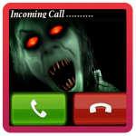 Ghost Call (Prank) (MOD, Unlimited Money) 1.48