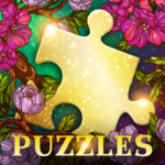Good Old Jigsaw Puzzles – Free Puzzle Games (MOD, Unlimited Money) 11.5.0