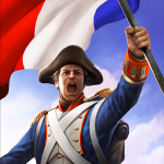 Grand War: Napoleon, War & Strategy Games (MOD, Unlimited Money) 2.5.7