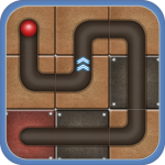 Gravity Pipes (MOD, Unlimited Money) 43