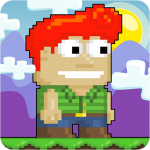 Growtopia (MOD, Unlimited Money) 3.45