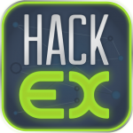 Hack Ex – Simulator (MOD, Unlimited Money) 1.7.1