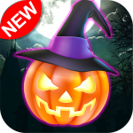 Halloween Games 2 – fun puzzle games match 3 games (MOD, Unlimited Money) 20.10.7