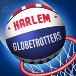Harlem Globetrotter Basketball (MOD, Unlimited Money) 2.1.2