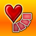 Hearts Free (MOD, Unlimited Money) 1.36