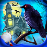 Hidden Object Mystery: Ghostly Manor (MOD, Unlimited Money) 1.1.79b