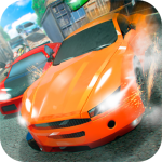Highway Speed Car Racing (MOD, Unlimited Money) 0.92080