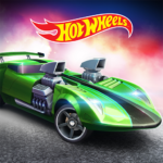 Hot Wheels Infinite Loop   (MOD, Unlimited Money) 1.14.0