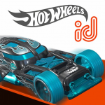 Hot Wheels id (MOD, Unlimited Money) 2.10.0