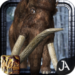 Ice Age Hunter (MOD, Unlimited Money) 20.10.1