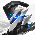 Implosion – Never Lose Hope (MOD, Unlimited Money) 1.5.2