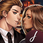Is It Love? James – Secrets (MOD, Unlimited Money) 1.3.333