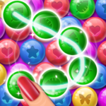 Jewel Stars-Link Puzzle Game (MOD, Unlimited Money) 1.1015