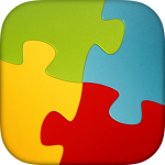 Jigsaw Puzzle HD – play best free family games (MOD, Unlimited Money) 7.6