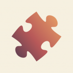 Jigsaw Puzzle Plus (MOD, Unlimited Money) 3.9.16
