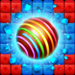 Judy Blast – Candy Pop Games (MOD, Unlimited Money) 2.50.5026
