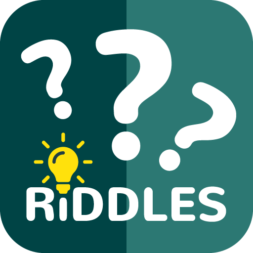 Just Riddles (MOD, Unlimited Money) 1.0.29