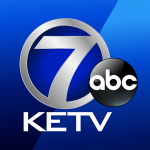 KETV 7 News and Weather (Premium Cracked) 5.6.24
