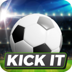 Kick it – Paper Soccer (MOD, Unlimited Money) 19