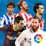 La Liga Educational games. Games for kids (MOD, Unlimited Money) 6.3