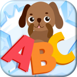 Learn to Read & Save Animals, English Phonics ABC (MOD, Unlimited Money) 4.4