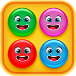Learning Colors For Children (MOD, Unlimited Money) 1.3.3