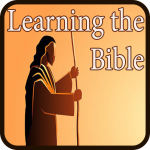 Learning the Bible (MOD, Unlimited Money) 1.0.15