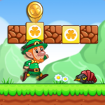 Lep's World 🍀 (MOD, Unlimited Money) 4.8.0