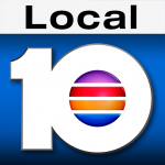 Local10 News – WPLG (Premium Cracked) 2400212